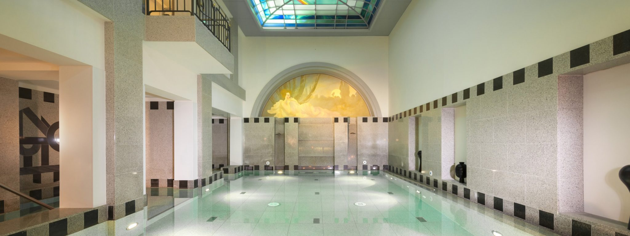 wellness in baden baden